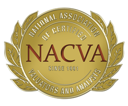 NACVA Certification